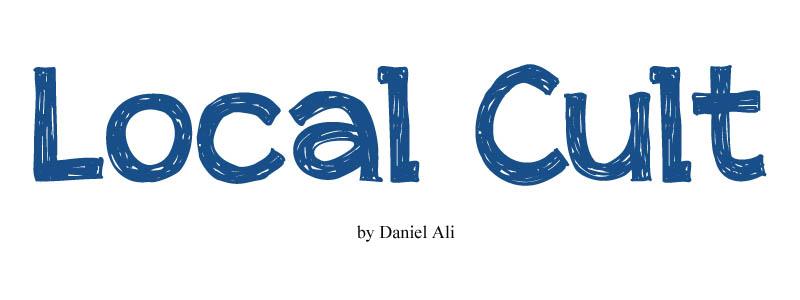 Local Cult