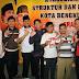 PKS Bengkulu Optimis Menang diatas 75 Persen untuk Pasangan Prabowo-Hatta
