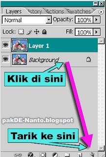 Menghapus+background+foto+menjadi+transp
