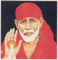 Religious Hindi Shayari - Humne Har Sham