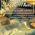 Notas de Elena de White | 4to Trimestre 2015 | Jeremías | Online