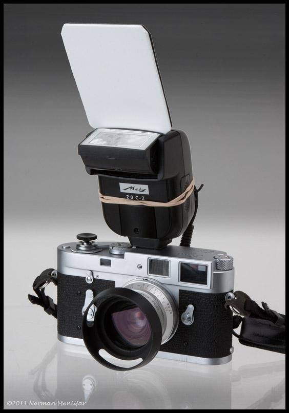 U Batteries Malikmata's Camera: Ap...
