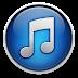 Apple lança iTunes 11.1.3 com correções de bugs e melhorias de desempenho