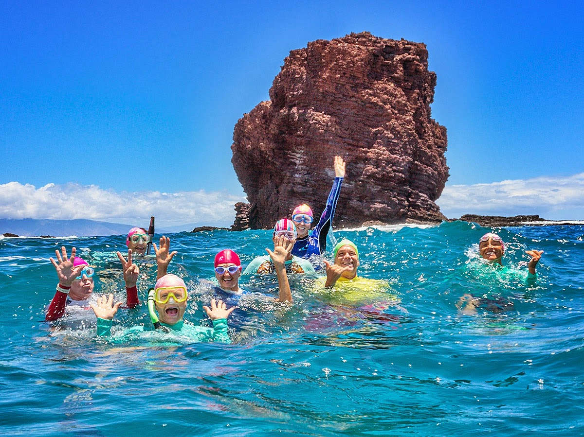 http://www.tropicallight.com/swim1/24aug14lanai/24aug14lanai.html