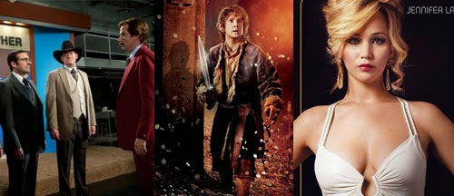 tv-spots-anchorman-2-desolation-of-smaug-american-hustle