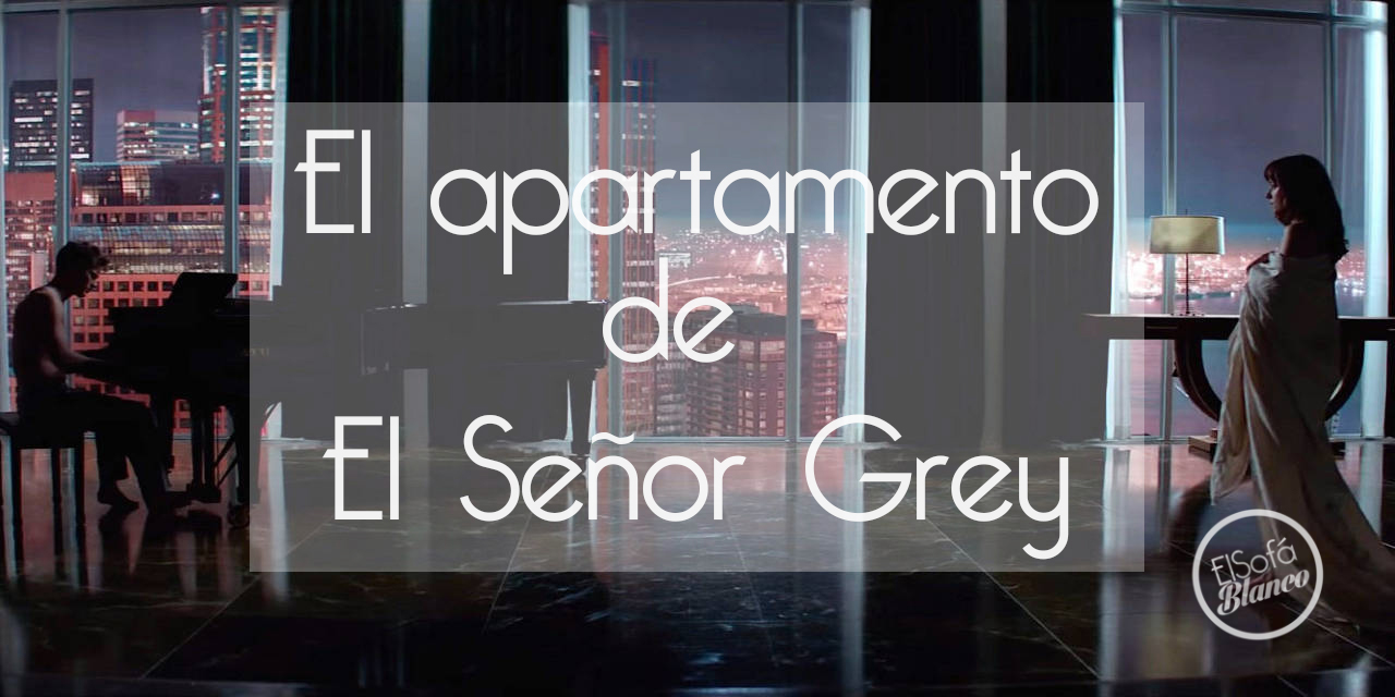 Apartamento-50-sombras-grey
