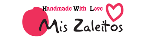 Mis Zaleitos