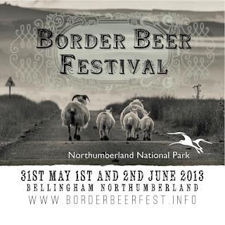 Border Beer Fest