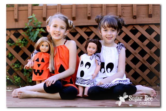 halloween+girl+and+doll+pillowcase+dresses+copy.png