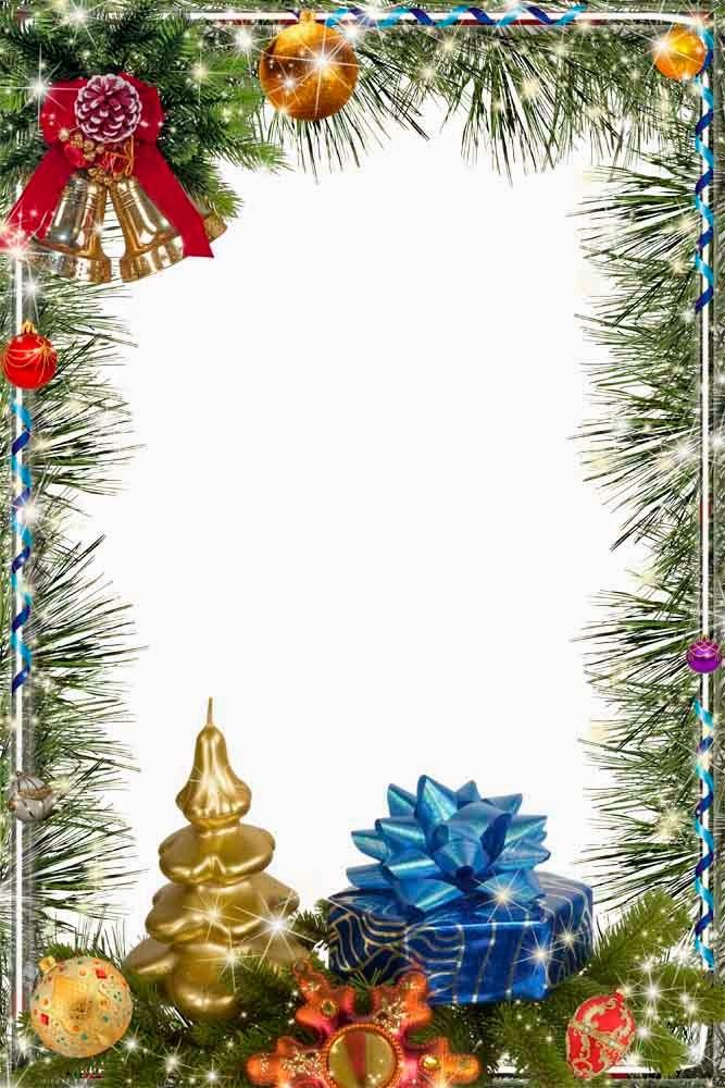 http://as7abee.blogspot.com/2014/12/christmas-frame_21.html