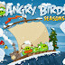 Angry Birds Seasons 4.0.1 ( 2013 )