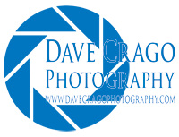 Dave Crago Photography Blog