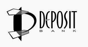 deposit chipsakti, saldo, isi deposit