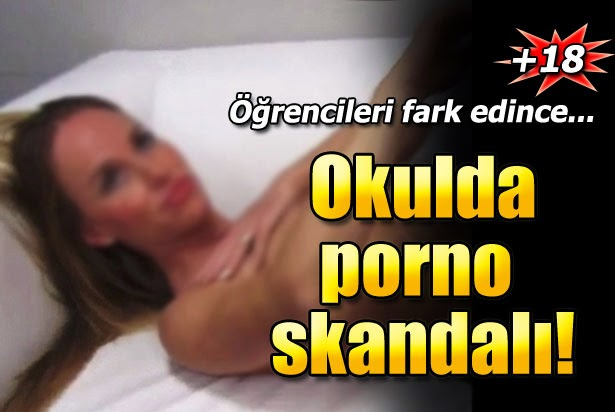 Girl ukrayn pornosu the