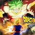 Dragon Ball Z Wrath of the Dragon Full Movie In Hindi
