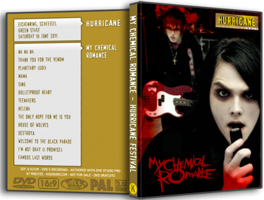black parade free mp3 download