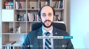 نیمی از جامعه ایران از دینداری به بیدینی رسیده اند