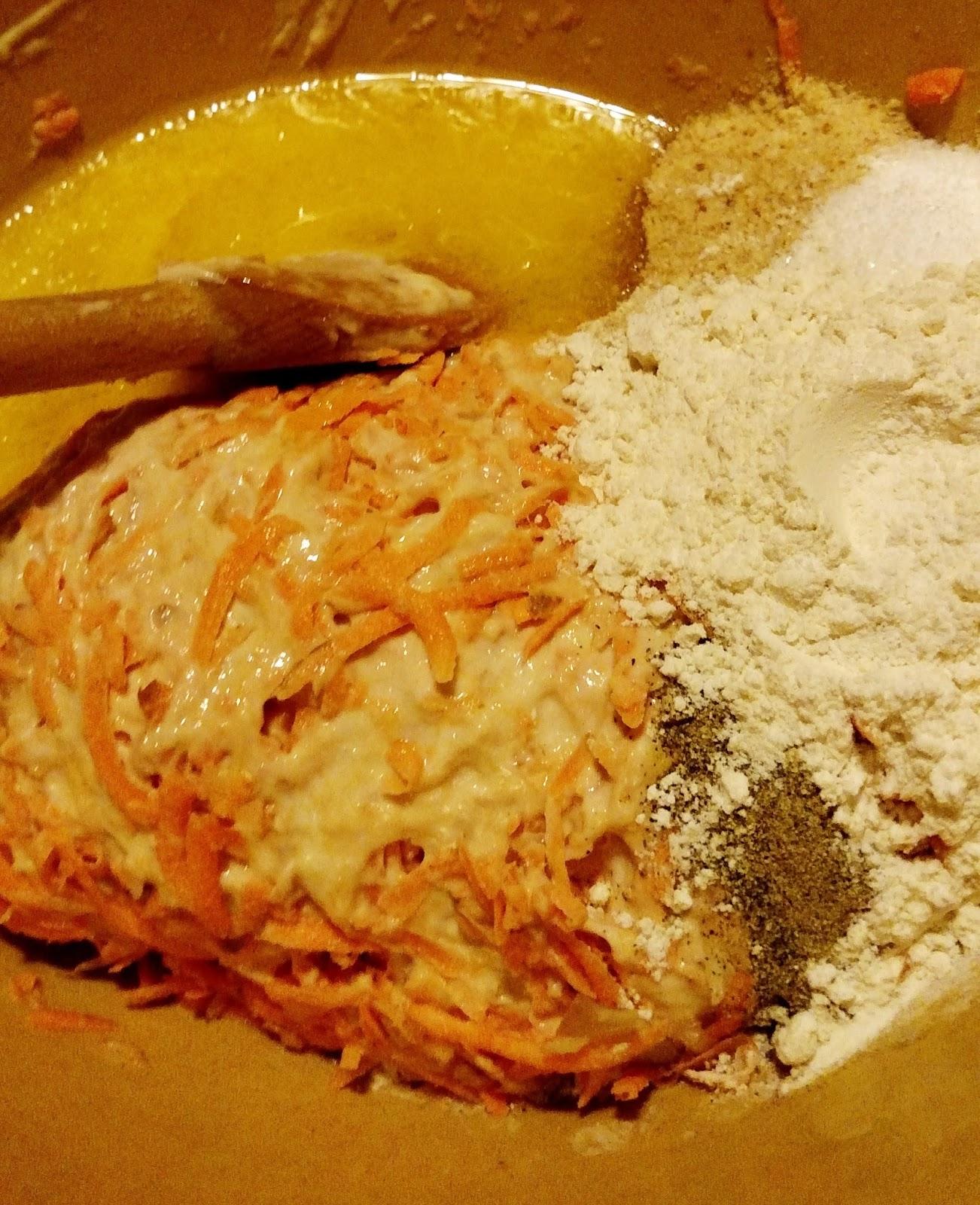 Bread And Babka Goldstone Farms Sweet Potatonik