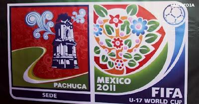 Hoy México juega contra Panama