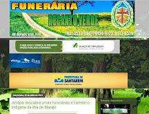 Blog Funerária Recanto Verde