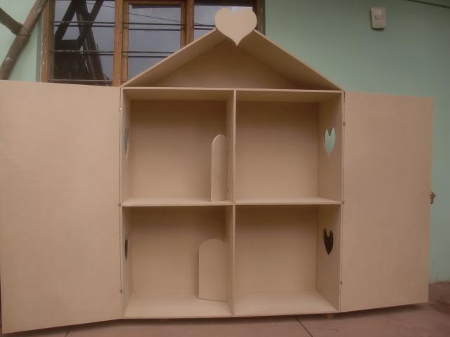 Decoraciones manualidades en madera ni os y bebes accesorios for Proyectos en mdf