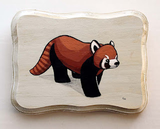 https://www.etsy.com/listing/259799145/red-panda-painting-original-wall-art?ref=shop_home_active_3&ga_search_query=raven