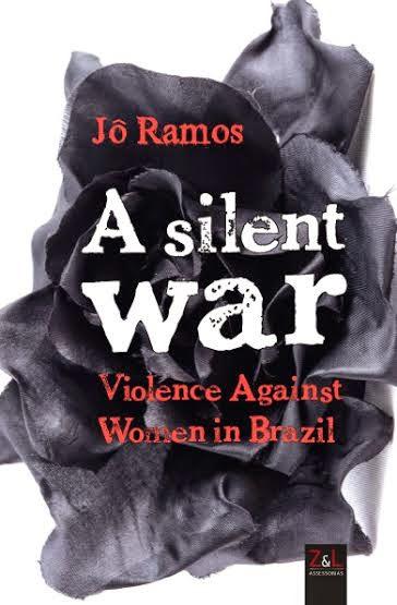 A SILENT WAR