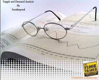 Download ebook teknik trading supply and demand