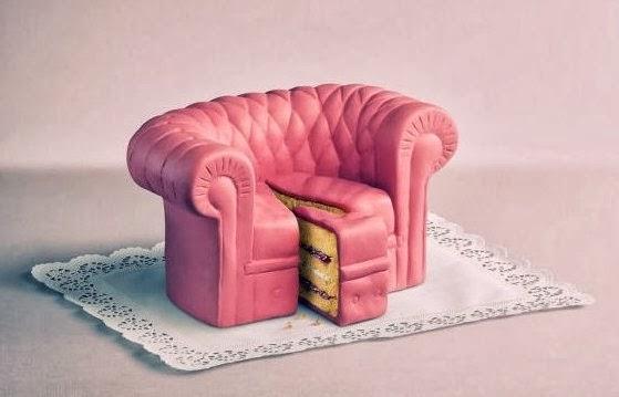 Arredaclick muebles italianos online feliz cumplea os for Muebles italianos online