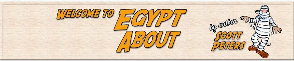 EgyptAbout