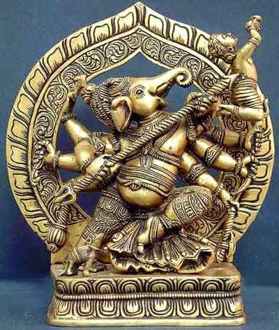 Ganesh-chaturthi-2014-murti-17-statue-images