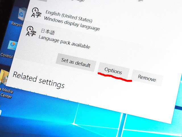 【レビュー】Chuwi Vi8 Plus タブレット Windows10&クアッドコア1.84GHz&USB TypeC搭載で12000円程度と驚異的な価格