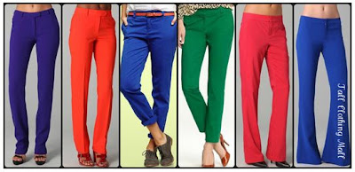 womens tall tuesday trends bright tall pants