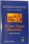 Frente Negra Brasileira (Cronologia)