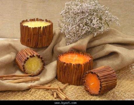 صناعة الشموع اغصان.jpg