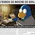 Nuevo Diario | ¡Misterios de Noche de Brujas!