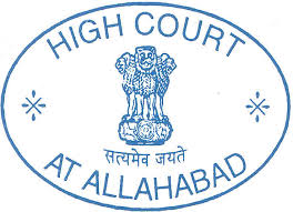 Contractual Job vacancy Allahabad High Court - Apply before 3 JULY 2017 - Naukricave