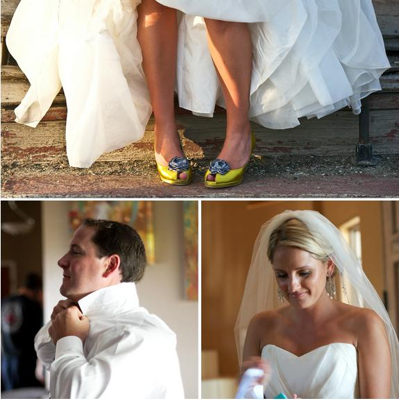 charleston weddings, charleston wedding blogs, hilton head weddings, hilton head wedding blogs, myrtle beach weddings, myrtle beach wedding blogs, lowcountry weddings, rochelle mort photography, soiree event designs