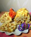 Katti-Artturin kakku