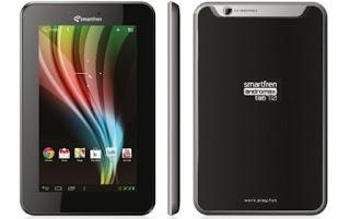 Gambar New Smartfren Andromax Tab 7.0 [HiSense WM7] Android Tablet