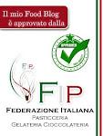 Federazione Italiana Pasticceri