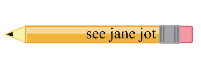 see jane jot