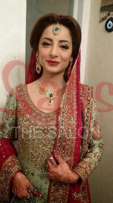 Gallery, lollywood, Sarwat Gillani, pakistani drama actress, Fahad Mirza, Wedding Pictures, Lollywood Actress Wedding Pictures, Wedding pictures actress, actress wedding pictures lollywood, lollywood , bollywood actress wedding pictures,
