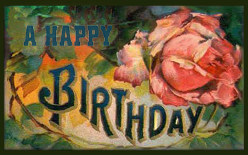 victorian-birthday-rose.jpg (360×225)