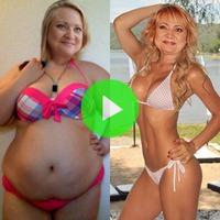 как похудеть на 20-30 кг за месяц