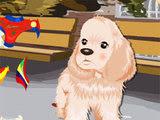 juegos de perros gratis en la red