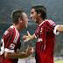 Milan 2, Lazio 2: Reality Check