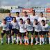 El VCF  Mestalla, a por la primera victoria (WEB VALENCIA CF)