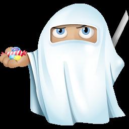 halloween-dolcetto-o-scherzetto