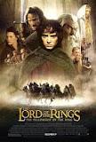 Chúa Tể Của Những Chiếc Nhẫn 2: ... -  The Lord Of The ...